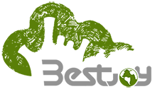 Green-Life Crafts Logo